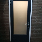 zoetermeer hitchcockstraat