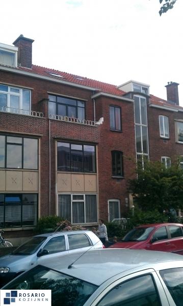 den haag van bleiswijkstraat (2)