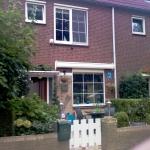 rotterdam paul whitemansingel (3)