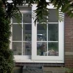 rotterdam paul whitemansingel