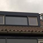 naaldwijk kamperfoeli