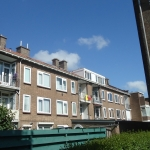 rijswijk (3)
