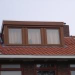 rotterdam (3)