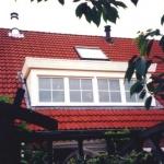 rotterdam bessie smithstraat