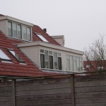 rotterdam bing crosbystraat (2)