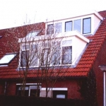 rotterdam bing crosbystraat (3)