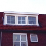 rotterdam paul whitemansingel (2)