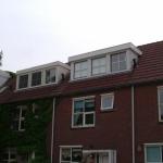 rotterdam paul whitemansingel (4)
