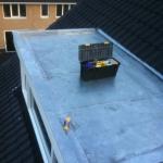 zinken dak