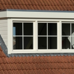 zoetermeer (3)