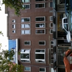 rotterdam vierambachtstraat voorzijde