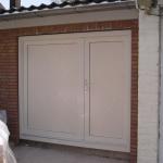 Garagedeur01