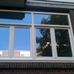 rotterdam burgemeester meineszplein1