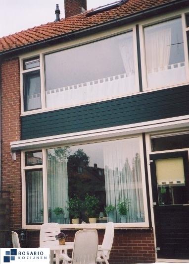 stolwijk (4)