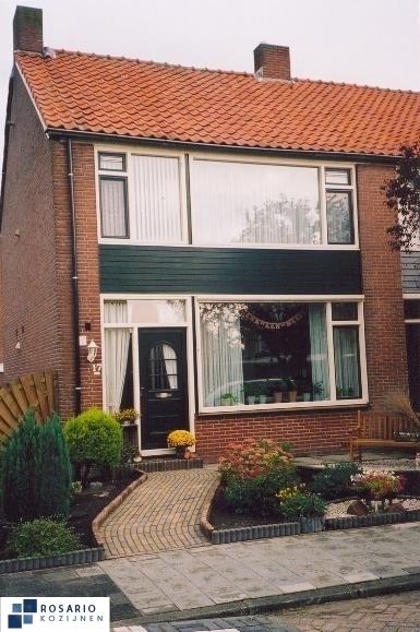 stolwijk (5)
