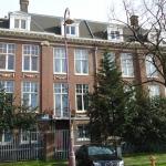 amsterdam museumplein (2)