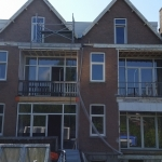 rotterdam s gravendijkwal