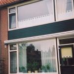 stolwijk (1)