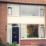 stolwijk (6)