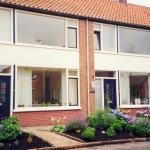 stolwijk (9)