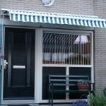 zoetermeer (1)