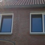 zoetermeer buizerdveld (3)
