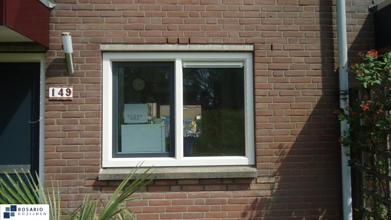 zoetermeer (2)
