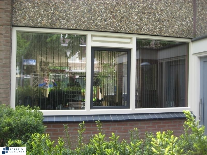 zoetermeer (5)