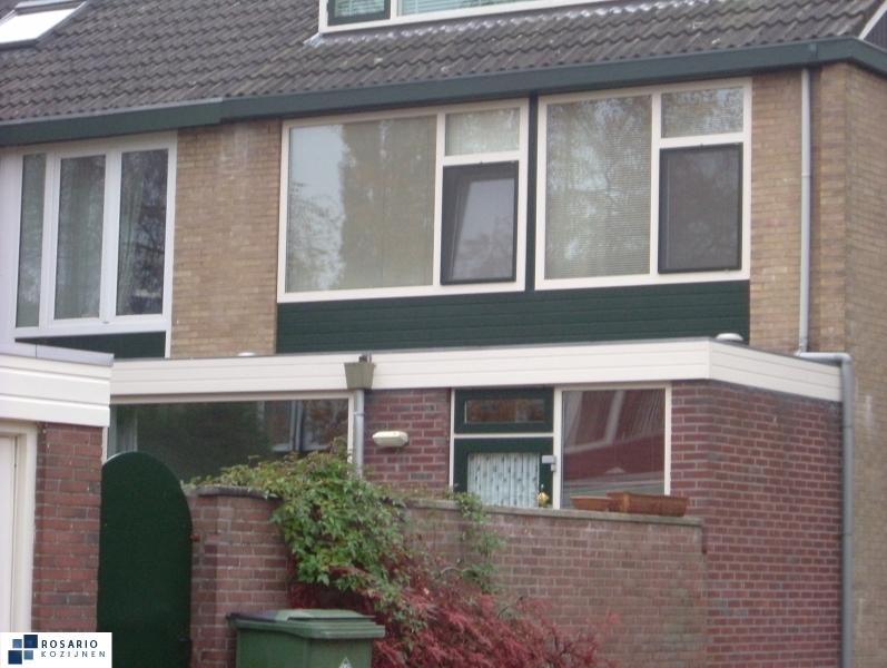 amstelveen (2)