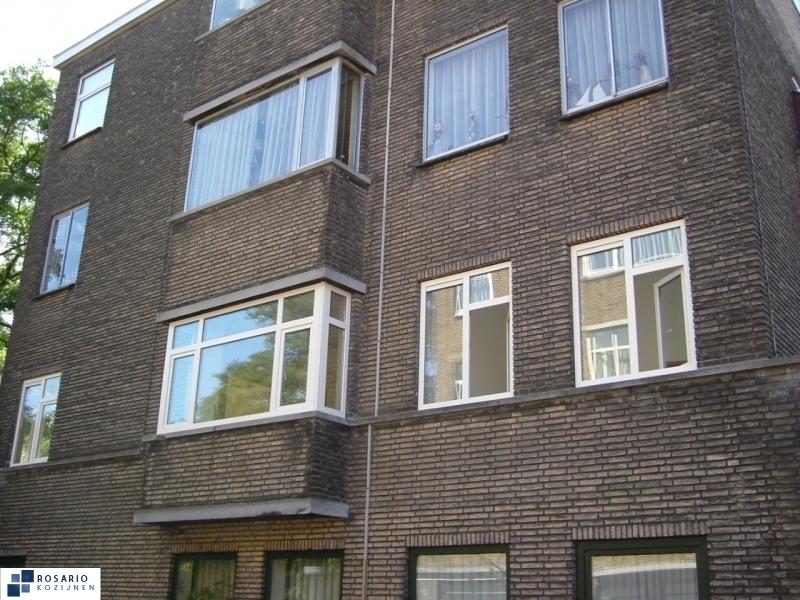 den haag vreeswijkstraat (2)