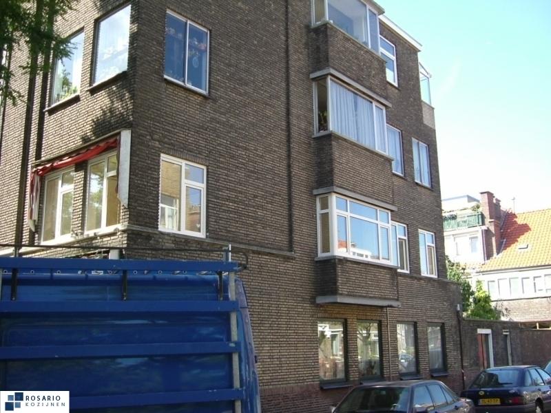 den haag vreeswijkstraat (3)