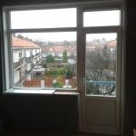 rijswijk rembrandtkade (2)