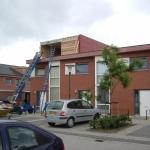 zoetermeer hekelingenstraat (2)