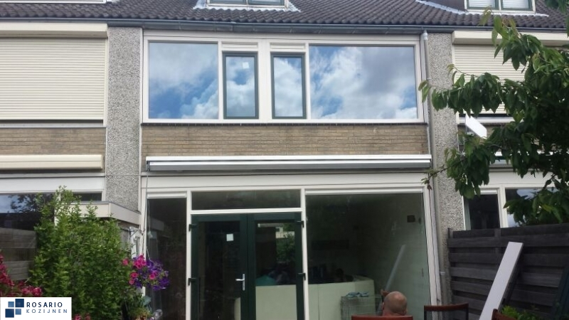 zoetermeer wildenberg 17