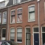 delft prins mauritzstraat