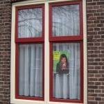 rotterdam dierenstraat (2)