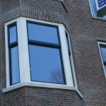 rotterdam essenburgsingel (3)