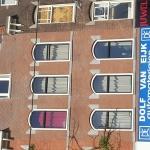 rotterdam middellandsestraat