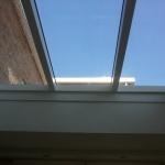 van der meer spijkenisee dak