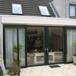 rotterdam (6)
