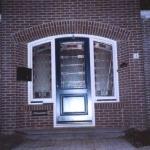 Voordeuren35