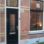 den haag Maaswijkstraat 66