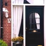 stolwijk (3)