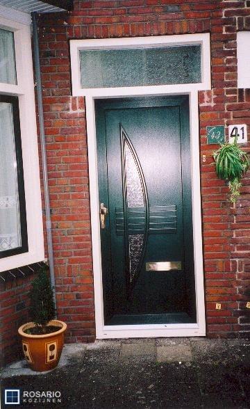 Voordeuren15