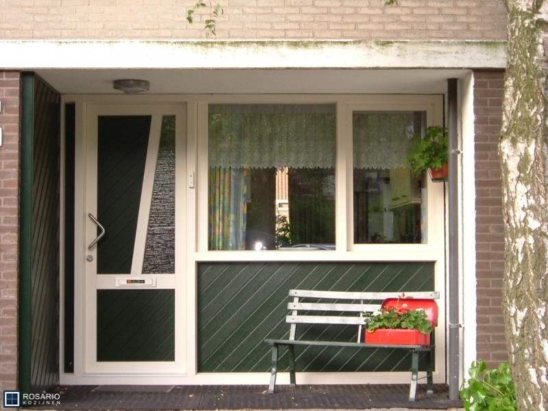 Voordeuren72