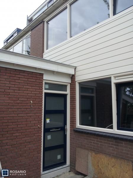 naaldwijk kamperfolie