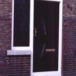 Voordeuren33