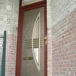 Voordeuren77