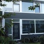 amstelveen amelandstraat (2)