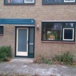 zoetermeer aspergeakker